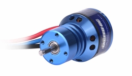 Exceed RC Optima Series Brushless Ducted Fan Motor 3800KV