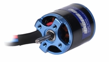 Exceed RC Optima Series Brushless Ducted Fan Motor 2700KV