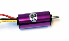 F2 Brushless Motor 4300RPM KV