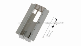 Front Landing Gear Cover Set