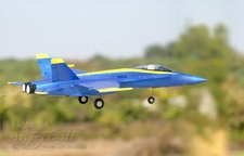 Art-Tech 2.4Ghz F/A-18C Blue Angel Replacement Parts