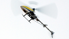 Exceed RC 6-Channel RC Helicopters