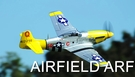 AirField RC ARF