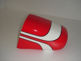 Pitts Special - Fiber Glass Cowl