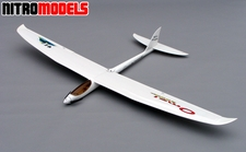 Thermal RC Gliders ARF