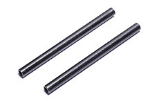 Spindle Shaft