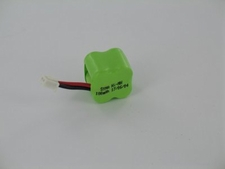 mini syma battery Ni-MH 180mah