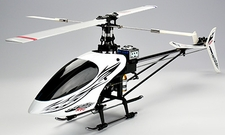 Walkera Belt-Driven DragonFly 35#C 6-Channel Radio Remote Control Walkera Z400 3D RC Helicopter