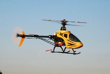 Esky Belt-CP RTF Advance RC Helicopter- the ready-to-fly version of the superb ESky Belt-CP