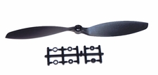 EMP 9x3.8SF Composite Propellers for Electric Engine