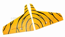 Main wing set (Tiger)