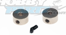 Wheel Adapters/ 2pcs 5.1mm
