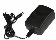 2-5cell charger Switching Adapter DK-C1080-S for 3E Model SmartPlus LPC-1080