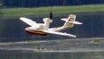 Art-Tech RC Seaplane ARF