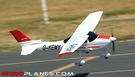 Airfield RC Trainers (ARF)