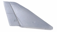 69A07-06-TailWingRight-Grey