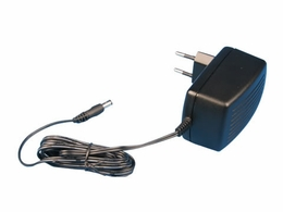switching adapter (input110V-220V,output12-15V)