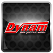 Dynam Electronics and Upgrades