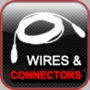 Wires & Wire Accessories