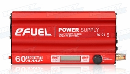 SkyRC E-Fuel 1200Watt 24Volt Power Supply