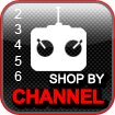 Shop By Channel