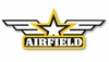 AirField RC RTF