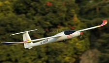 "New RC 4 Channel Art-Tech 98"" Wing Span Diamond 2500 3D EPO Glider ARF  Airplane"