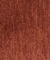 BASSWOOD-RUSSET