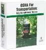 OSHA For Transportation Manual