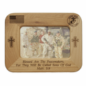 Military Photo Frames
