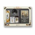 Personalized First Communion Sets
