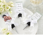 Photo Wine Bottle Stopper