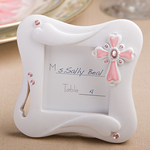 Religious Place Cards (Pink Out of Stock)