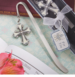 Christian Bookmarks for Religious Events
