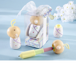 Baby Shower Expandable Pen Favors