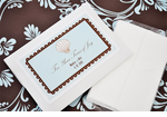 Travel Tissue Packs - Personalized