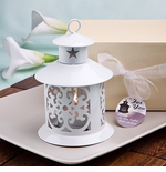 Tea Light Lanterns Miniature