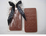 Chocolate Candy Cell Phones