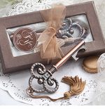 Steampunk Wedding Favors