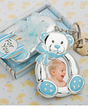 Baby Shower Keychains