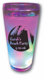 Light Up Party Cups - Many Styles