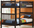 Two Kids in One Room: Kids Furniture Buying Tips