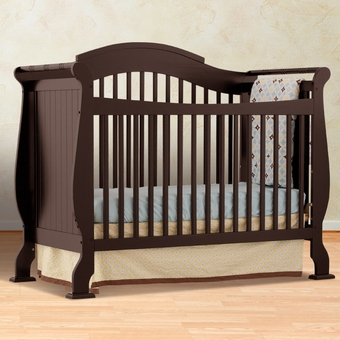 Storkcraft Valentia Convertible Crib Collection Free Shipping