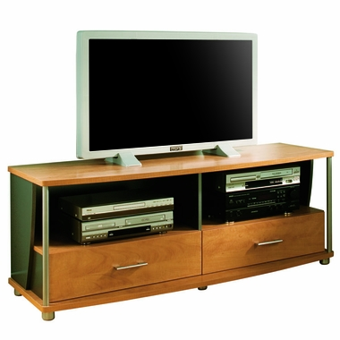 "Honeydew City Life 50"" TV Stand by SouthShore"