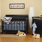 Kalani Convertible Crib Collection
