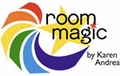 Room Magic