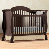 Valentia Convertible Crib Collection
