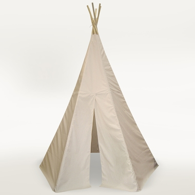 Dexton Kids 7.5' Great Plains Teepee