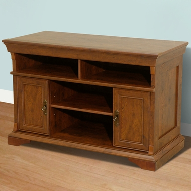 Arbor Gate Dressing Bureau Cherry By Child Craft Changing Tables