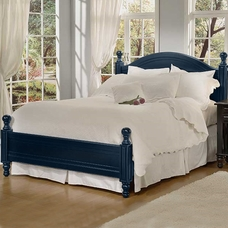 Kids Queen Beds Free Shipping